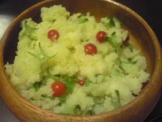 今日のお野菜_a0138985_1916934.jpg