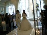 石川くんが結婚しました!!_e0190287_13283744.jpg
