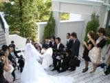 石川くんが結婚しました!!_e0190287_13312588.jpg