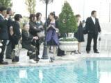 石川くんが結婚しました!!_e0190287_1332356.jpg