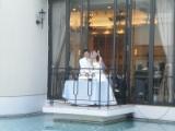 石川くんが結婚しました!!_e0190287_13333444.jpg