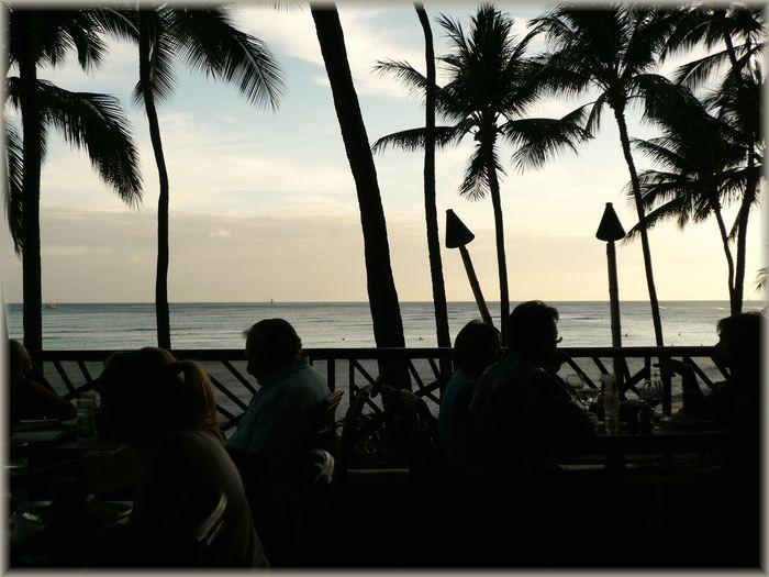 ハワイ旅行記 23_b0093088_827421.jpg