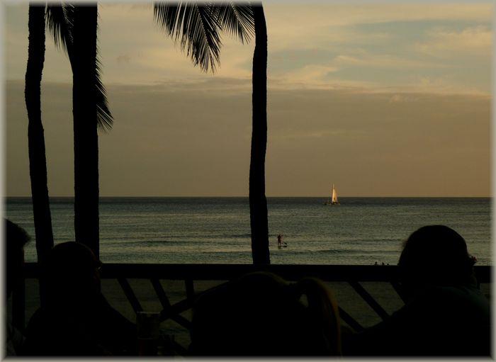ハワイ旅行記 23_b0093088_8281859.jpg