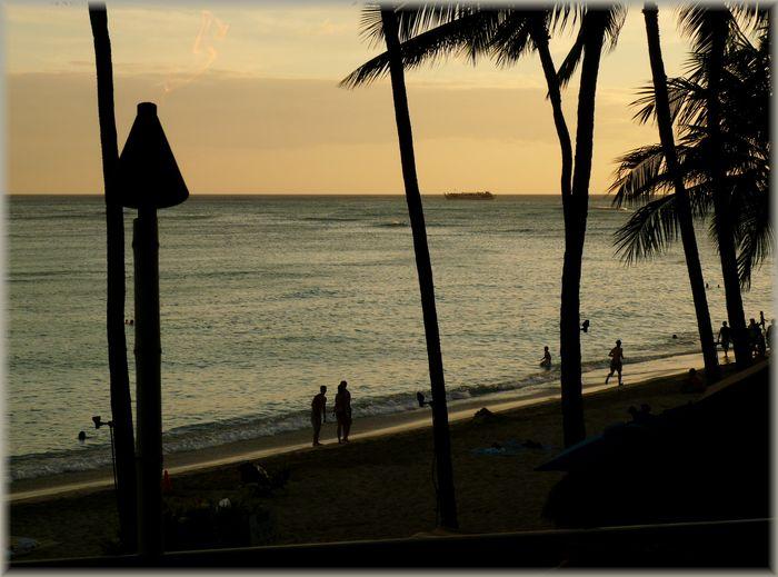 ハワイ旅行記 23_b0093088_8285486.jpg