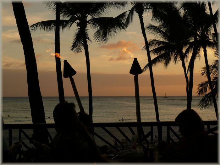 ハワイ旅行記 23_b0093088_8301282.jpg