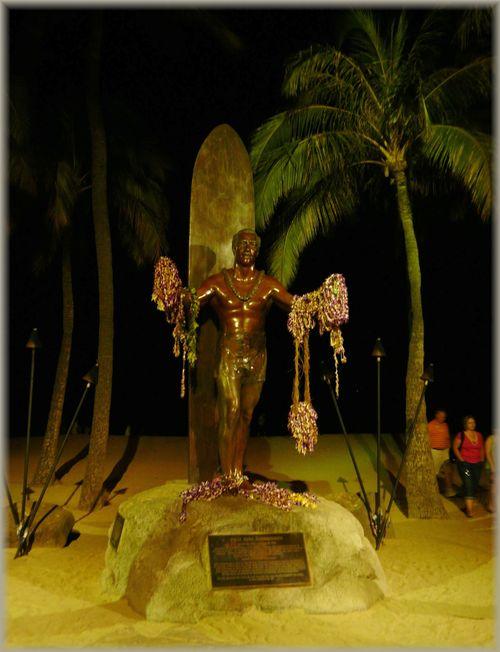 ハワイ旅行記 23_b0093088_985974.jpg
