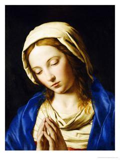 聖母マリアの誕生日_c0203401_0233432.jpg