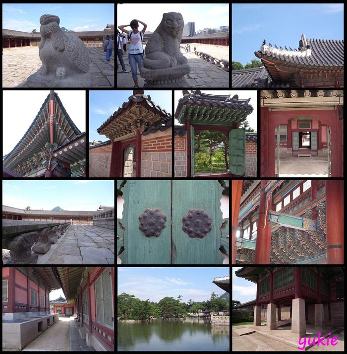 クイズに答えて皆で韓国へ行こう!_c0047605_0363379.jpg