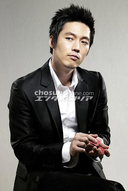 チャン・ヒョクの画像 p1_38