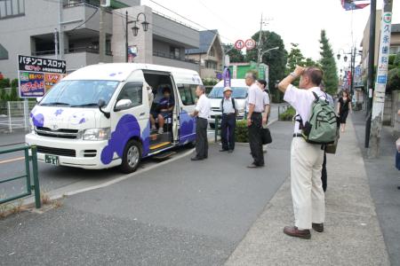 先進事例を探る ―小平市のコミバス&コミタクシーの取組を知ろう―_c0225121_0134143.jpg