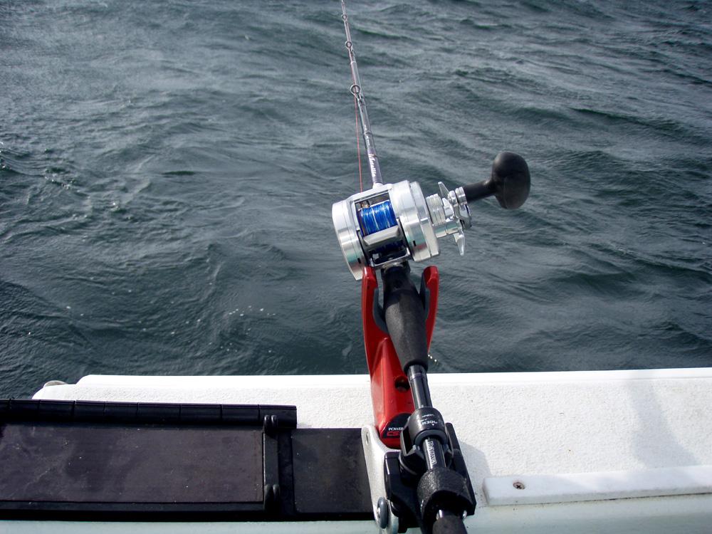 2010年9月8日(水) 知多半島 大井港より釣行_d0171823_23331436.jpg