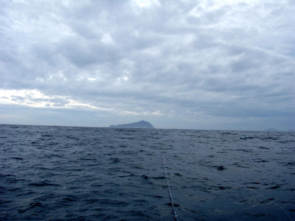 2010年9月8日(水) 知多半島 大井港より釣行_d0171823_23515595.jpg