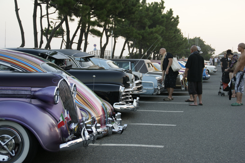 25 YEARS OF LOW & SLOW_e0196927_0112857.jpg