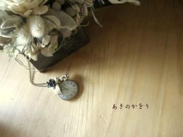 f0056129_137302.jpg
