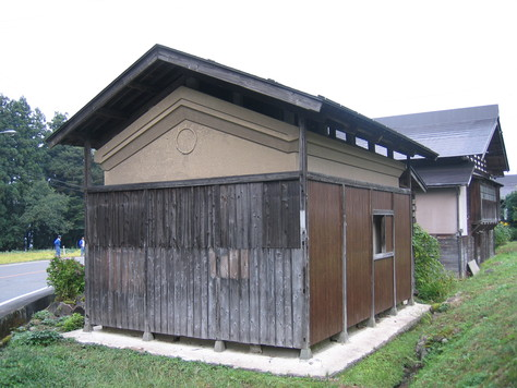 蔵の屋根_a0157159_13529100.jpg