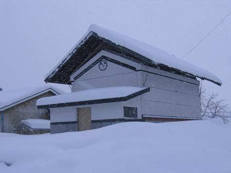 蔵の屋根_a0157159_1471682.jpg