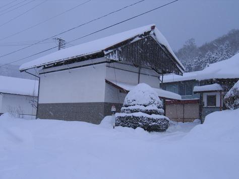 蔵の屋根_a0157159_1474098.jpg