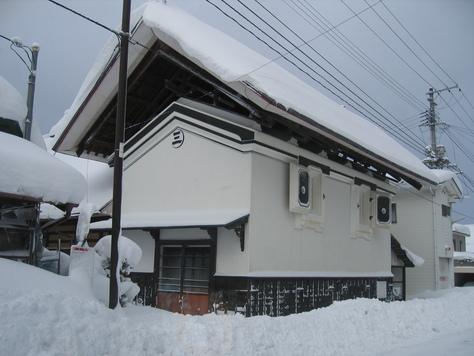 蔵の屋根_a0157159_1542273.jpg