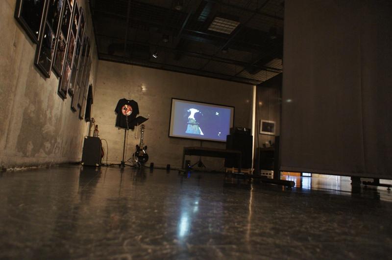 10年9月8日・個展6日目最終日_c0129671_18384635.jpg