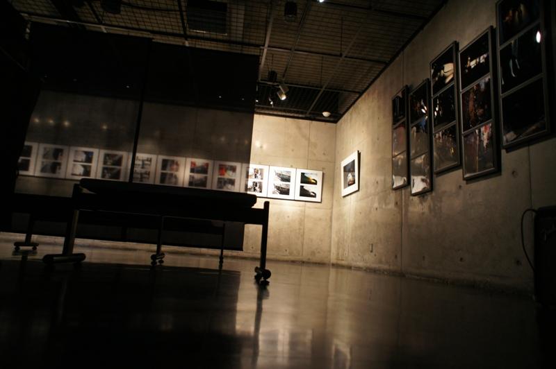 10年9月8日・個展6日目最終日_c0129671_18392961.jpg