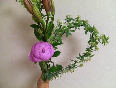 naka-flower.jpg