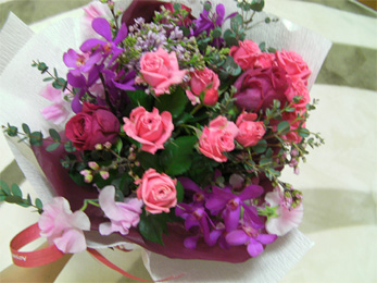 送り花.jpg