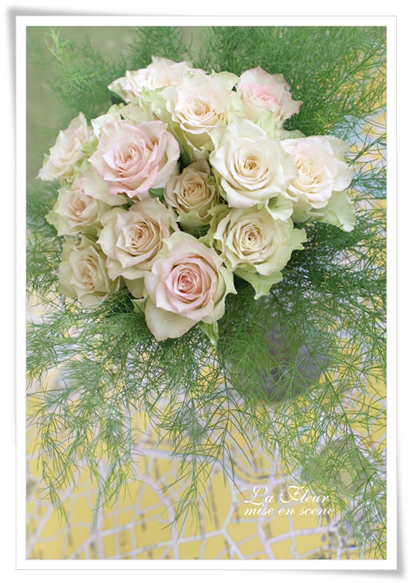 そろそろ 花市場へ行きましょう~_f0127281_11431642.jpg