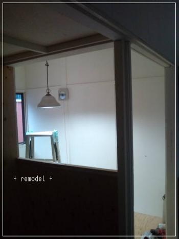 f0132187_8583435.jpg