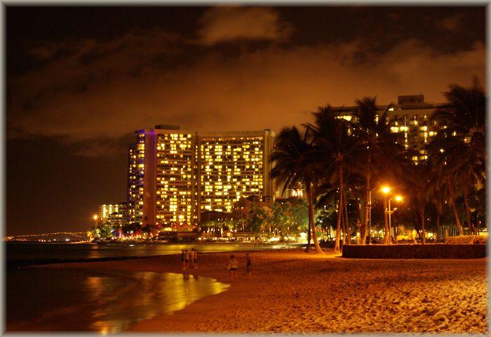 ハワイ旅行記 24_b0093088_7411167.jpg