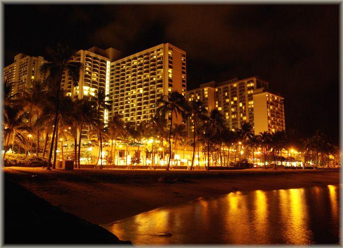 ハワイ旅行記 24_b0093088_7412978.jpg