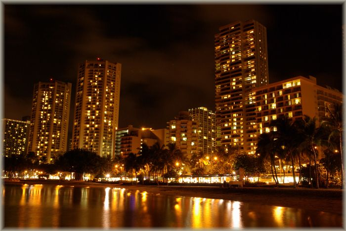 ハワイ旅行記 24_b0093088_7423274.jpg