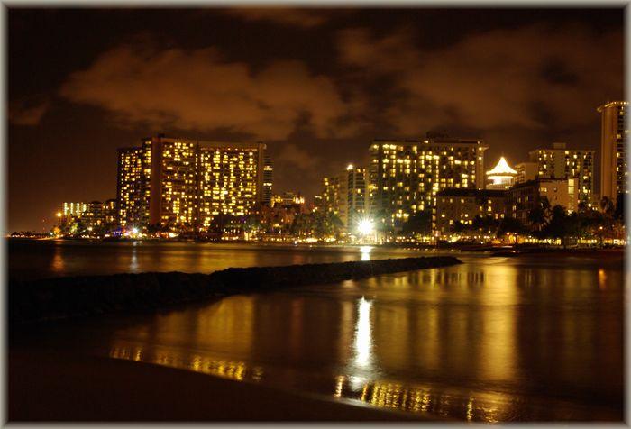ハワイ旅行記 24_b0093088_7443661.jpg