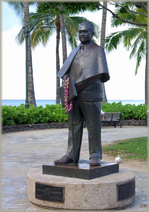 ハワイ旅行記 24_b0093088_7515160.jpg