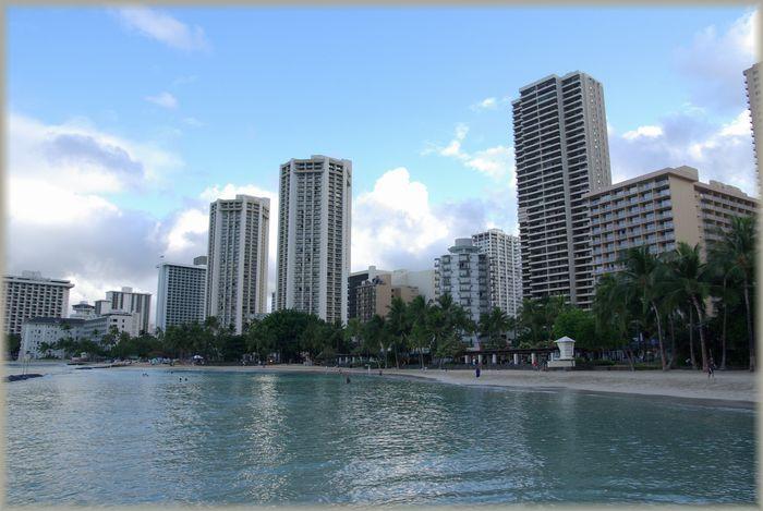 ハワイ旅行記 24_b0093088_810499.jpg