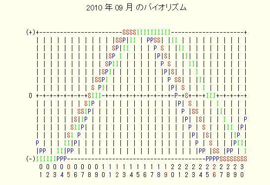 f0051213_14471128.jpg