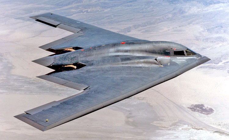 米軍製「空飛ぶ円盤」計画とは?:シュラットの調査研究_e0171614_10545451.jpg