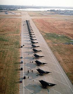 米軍製「空飛ぶ円盤」計画とは?:シュラットの調査研究_e0171614_10562736.jpg