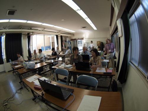 ICTスキルアップ研修会_c0116915_23282773.jpg
