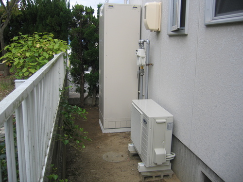 Y様邸・オール電化工事_d0125228_142217.jpg