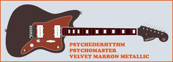 JM PUでシンクロ搭載の「Psychomaster」を発売します! _e0053731_1937839.jpg