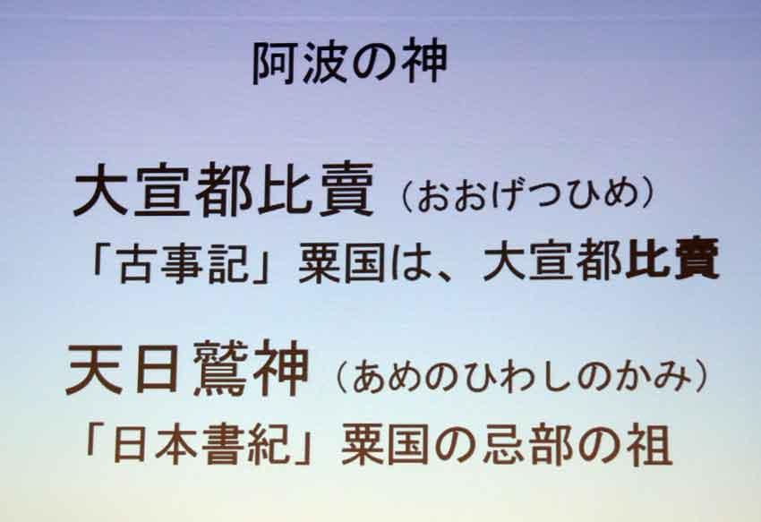 d0058941_20124798.jpg