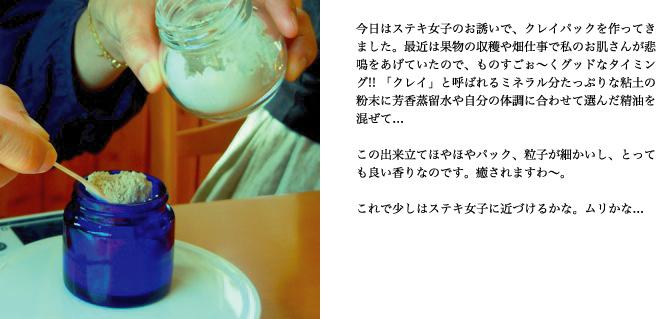 f0220343_1842762.jpg