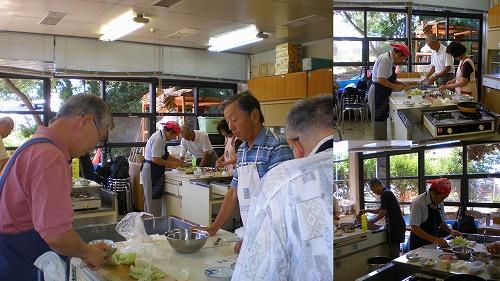 料理教室_c0113948_2272295.jpg