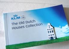 オランダのミニチュアハウスに入ったお酒_b0087556_2271156.jpg