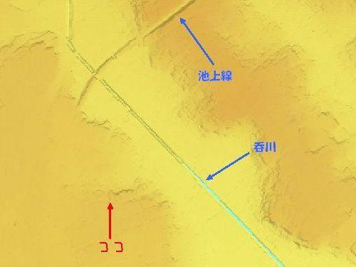 b0206463_1831187.jpg