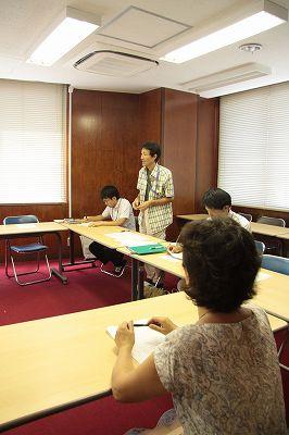 パンジー・ビオラ 新プロジェクトの始動・・・・・・宮崎から素敵な花を・・・・_b0137969_21595277.jpg