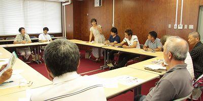 パンジー・ビオラ 新プロジェクトの始動・・・・・・宮崎から素敵な花を・・・・_b0137969_221429.jpg