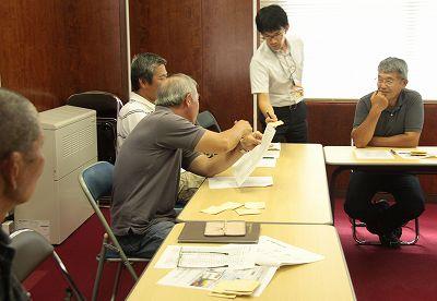 パンジー・ビオラ 新プロジェクトの始動・・・・・・宮崎から素敵な花を・・・・_b0137969_2233513.jpg