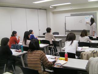 kigaku_final.jpg