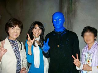 blueman3.jpg